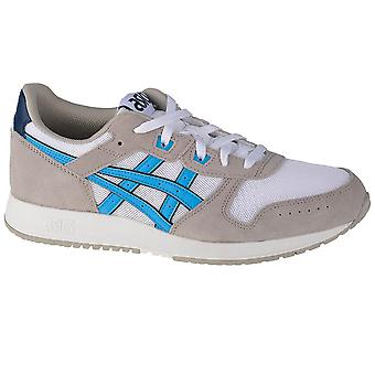 Sneakers Asics lifestyle 1201A170-108