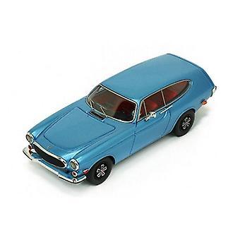 Volvo P1800 ES Rocket (1968) Resin Model Car