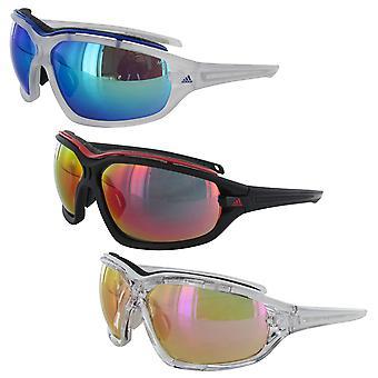 Adidas Evil Eye Pro L Wraparound Sport Sonnenbrille