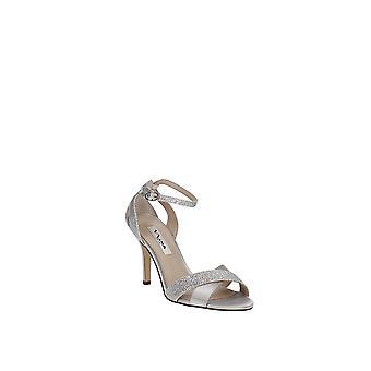 Nina | Venus Sandals