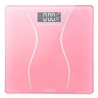 Gerui Digital Body Weight Bathroom Scale