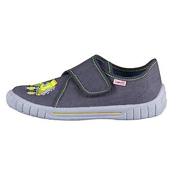 Superfit Bill 18002782020 universal all year kids shoes
