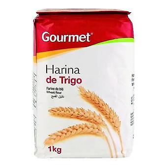 Farine De Blé Gourmet (1 Kg)