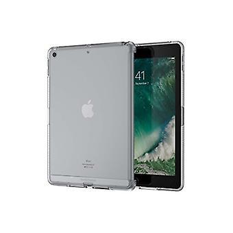 Tech21 Impact Clear Case (Rensa) för Apple iPad (5:e generationen)/(6:e generationen))