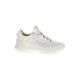 Ecco ST1 Lite W 83731350874 universal all year women shoes