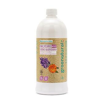 Marigold, Lavender and Blueberries Soft Intimate Gel 1 L