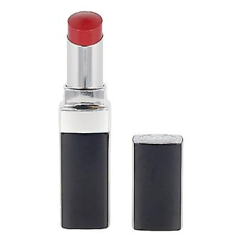 Leppestift Rouge Coco Bloom Chanel 134-sollys (3 g)