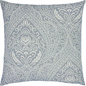 Furn Rocco Floral Cushion Cover