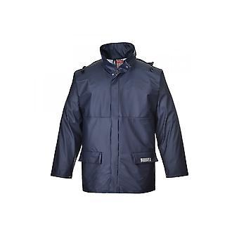 Portwest Sealtex Flame Jacket FR46