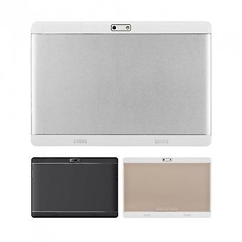 9.6 Inch Screen Wi-fi Dual Sim Dual Standby 3g Tablet Pc For Android Os