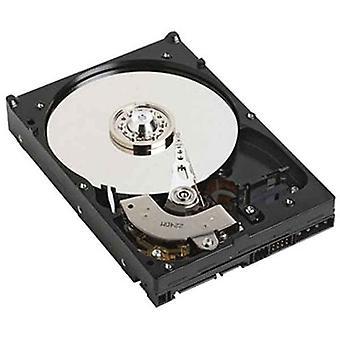 Hårddisk Dell NPOS 3,5-tums 1 TB 7 200 varv/min