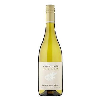 Sons de Vinho Branco (75 cl)