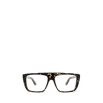Gucci GG1040O Havanna Herrenbrille