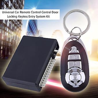 قفل السيارة العالمي بدون مفتاح دخول نظام السيارات عن بعد مربع التحكم في عدة المركزية