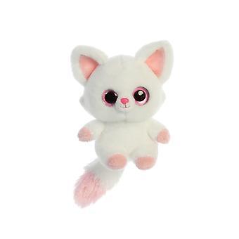 Aurora Süßes Spielzeug Yoohoo Wüstenfuchs Pammee 12,5 cm