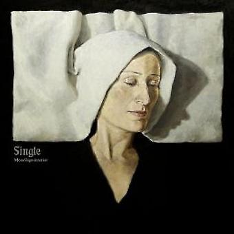 Single - Monologo Interior [Vinyl] USA import