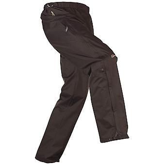 Berghaus Paclite Pant Long-Leg - zwart