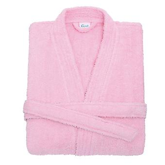 Comfy Co Childrens/Kids Robe