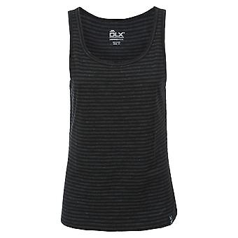 Trespass Womens/Ladies Mariella Active Sleeveless Vest Top