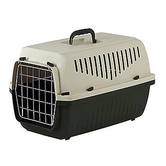 Cassa di Pet Travel di skipper