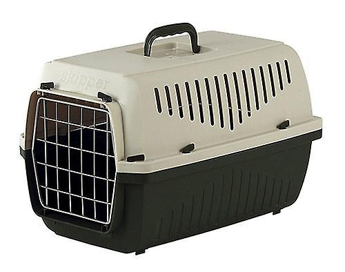 Skipper Pet Travel Crate