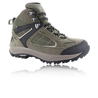 Botas para caminar impermeables Hi-Tec Altitude Lite I - AW19