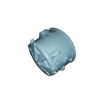 Hotpoint lavadora tambor externo