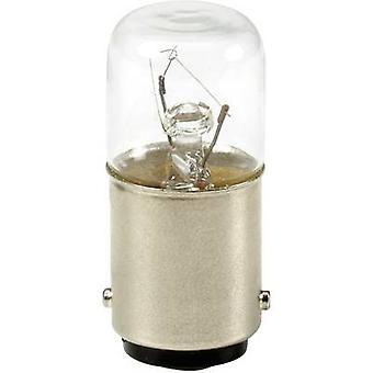 Eaton SL7-L24 allarme lampadina ecoscandaglio adatto per dispositivo di segnalazione serie SL7 (elaborazione del segnale)