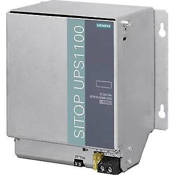Siemens SITOP UPS1100 Energy storage