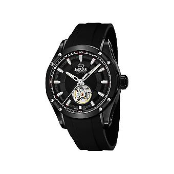 Jaguar - armbandsur - mäns - J813-1 - Special Edition - automatisk