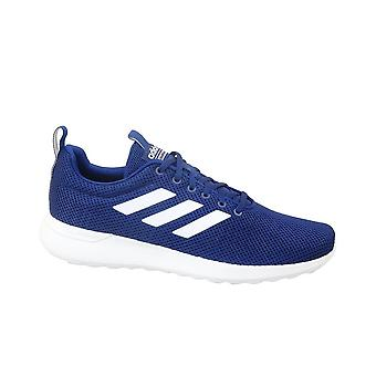 Adidas Lite Racer Cln B96566 universal todos os anos sapatos masculinos