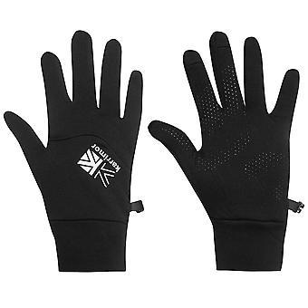 Karrimor thermische handschoenen paren Mitten buiten winddicht sport