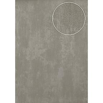 Non-woven wallpaper ATLAS TEM-5112-5