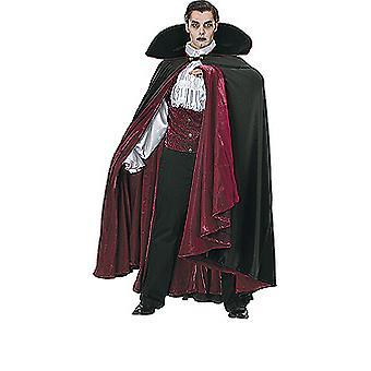 Vampire / Dracula - Lifesize Cardboard Cutout / Standee