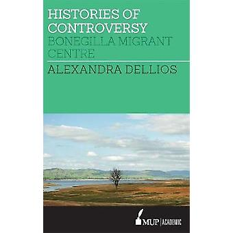 Histories of Controversy - Bonegilla Migrant Centre by Alexandra Delli