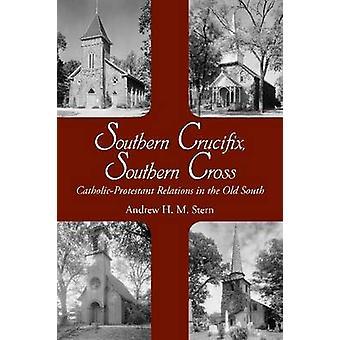 Südlichen Kreuz - Kreuz des Südens - katholisch-protestantischen Beziehungen in