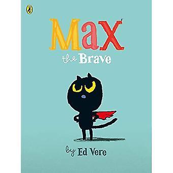 Max il coraggioso