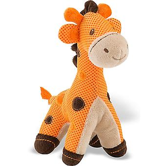 Breathable Baby Breathable Toy Giraffe