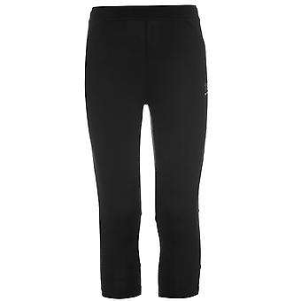 Karrimor Kids kör Capri Tights flickor