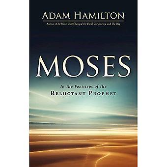 Moïse: sur les traces du prophète réticent (Moses Study)