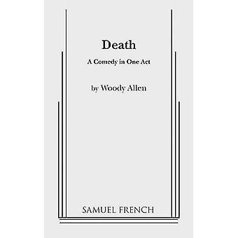 Death by Allen & Woody