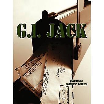 G. I. Jack by OBrien & Joanne C.