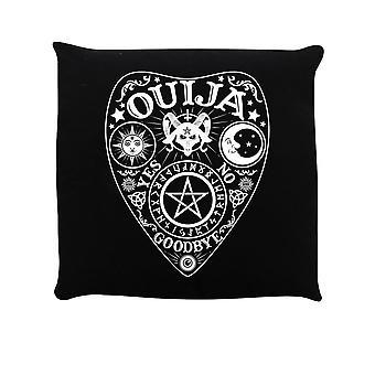 Grindstore Ouija Planchette