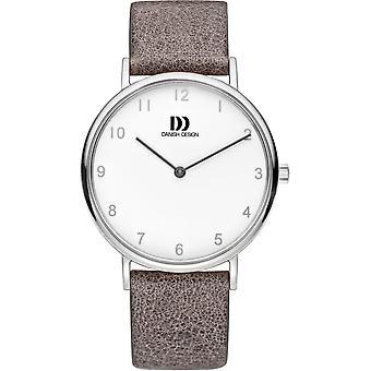 Danish Design IV29Q1173 Sydney Dames Horloge