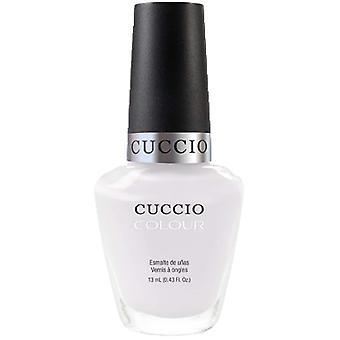 Cuccio Cupid in Capri kleur nagellak 13ml