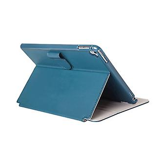 Verizon Folio Hülle für Apple iPad Pro 9.7 - Blau