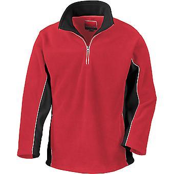 Result - Tech3™ Sport Fleece jacket