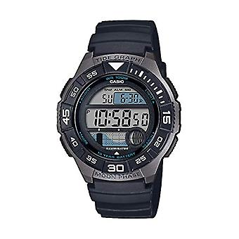 Casio Clock man REF. WS-1100H-1AVEF