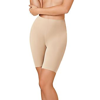 Lisca 22135-22 Women's Victoria Skin Beige Beauty Slim Anti-Cellulite Brief