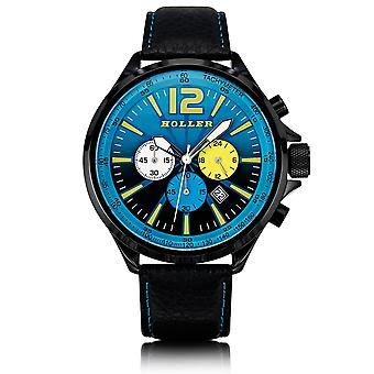 Holler Psychedelics Turqoise A/O Watch HLW2280-13